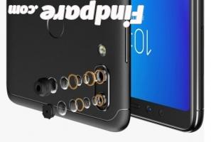 Lenovo K5 Pro 6GB 64GB global smartphone photo 3