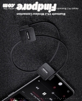 AWEI A848BL wireless earphones photo 4
