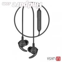 UIISII BT800 wireless earphones photo 1