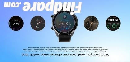 KOSPET BRAVE 4G smart watch photo 10