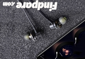 AWEI G20BL wireless earphones photo 6