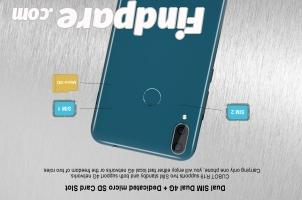 Cubot R19 smartphone photo 10
