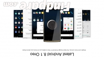 OUKITEL K7 Power smartphone photo 8