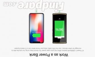 OUKITEL K7 Power smartphone photo 5