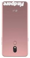 LG Stylo 5 smartphone photo 1