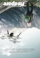 JJRC X5 drone photo 6