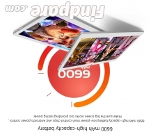 Alldocube M5X tablet photo 6