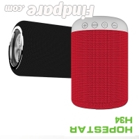 HOPESTAR H34 portable speaker photo 1