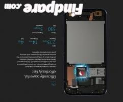 ASUS Zenfone V smartphone photo 5