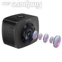 MGCOOL CAM360 action camera photo 13