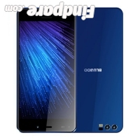Bluboo D2 Pro smartphone photo 1