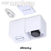 Diggro DI03 smart watch photo 11