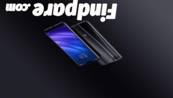 Xiaomi M i8 Lite 6GB 128GB smartphone photo 2