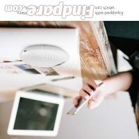 MIFA MIFI I6 portable speaker photo 9