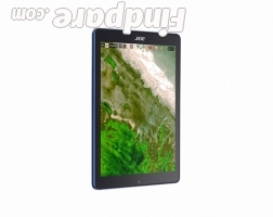 Acer Chromebook Tab 10 tablet photo 3