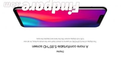 Elephone A4 Pro smartphone photo 4