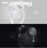 Remax RB-520HB wireless headphones photo 7