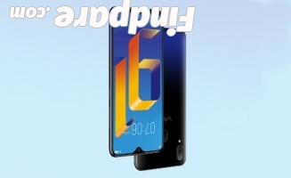 Vivo Y91 3GB 32GB smartphone photo 1