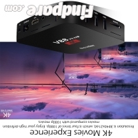 Docooler V88 Plus 2GB 16GB TV box photo 5