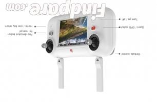 Xiaomi FIMI A3 drone photo 13
