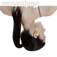 SONY WI-SP500 wireless earphones photo 4