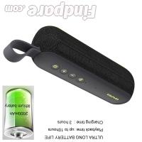 AWEI Y230 portable speaker photo 12