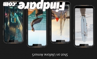 Ulefone Armor 5 smartphone photo 6