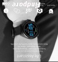 MICROWEAR L5 smart watch photo 11