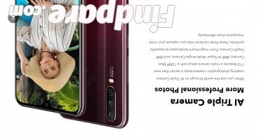 Vivo Y12 3GB 64GB smartphone photo 4