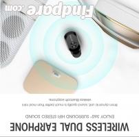 Dacom K6H wireless earphones photo 12