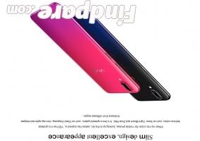Vivo Y93 4GB 64GB smartphone photo 5