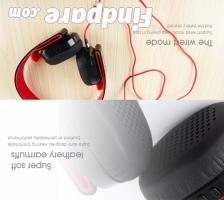 Syllable G600 wireless headphones photo 3
