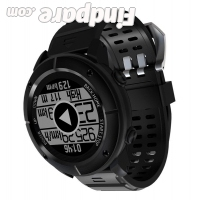 Uwear UW80C smart watch photo 9
