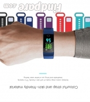 GORAL Y5 Sport smart band photo 8