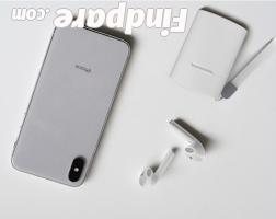 Myinnov MKJX10 wireless earphones photo 14
