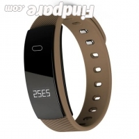 Diggro QS80 Sport smart band photo 9