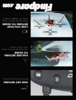 JJRC X5 drone photo 4