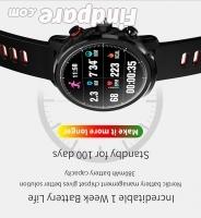 MICROWEAR L5 smart watch photo 4