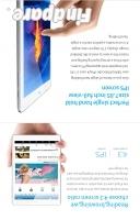 Cube iPlay 8 16GB tablet photo 2