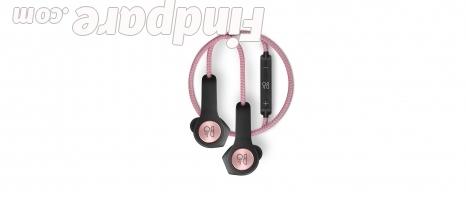 BeoPlay H5 wireless earphones photo 1