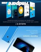 Xgody X6 smartphone photo 5