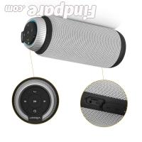 Vidson D6 portable speaker photo 12
