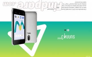 Wiko Sunny 3 Mini smartphone | Cheapest Prices Online at FindPare