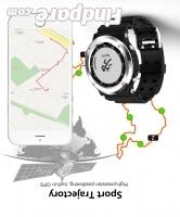 NEWWEAR Q6 smart watch photo 3