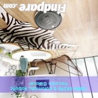 GBlife KK290-B robot vacuum cleaner photo 1