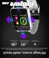 MICROWEAR X9 smart watch photo 5