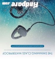 OVEVO X9 wireless earphones photo 1
