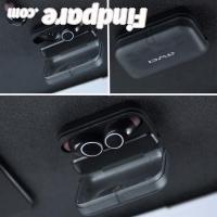 AWEI T3 wireless earphones photo 11