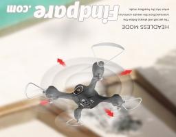 Syma X23W drone photo 10