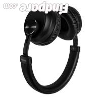 ONIKUMA B10 wireless headphones photo 1